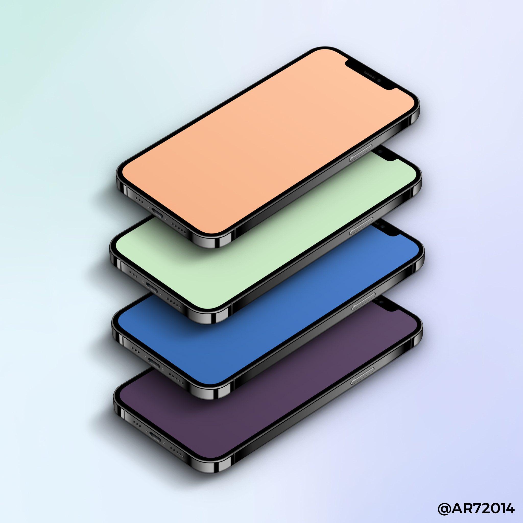 Spring-2021-magsafe-matching-color-iPhone-wallpaper-AR72014-mockup