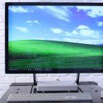 Surface-Studio-Hero-150x150-2.jpg