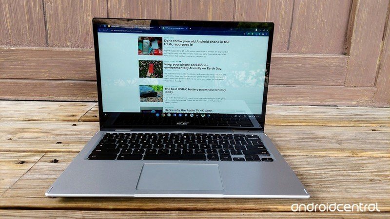 acer-chromebook-spin-513-review-article-list.jpg