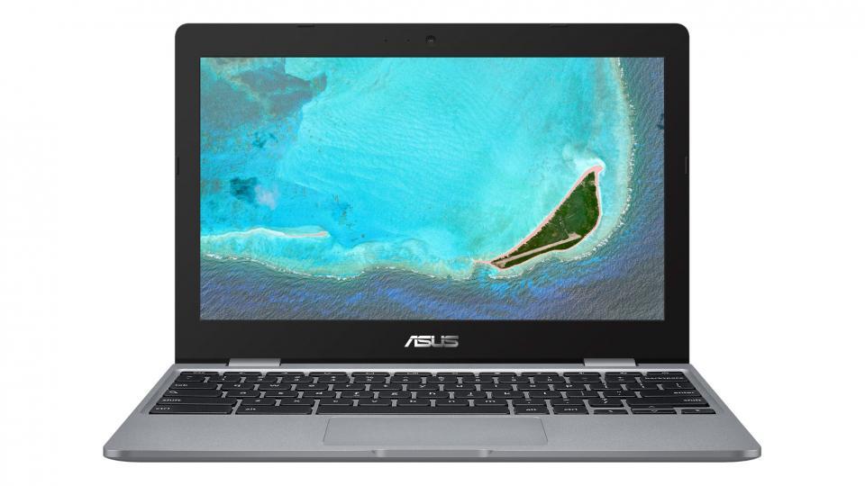 asus-chromebook-c223-review-3_0