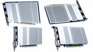 asus-dg1-4g-intel-iris-xe-graphics-card-1-300x169-1