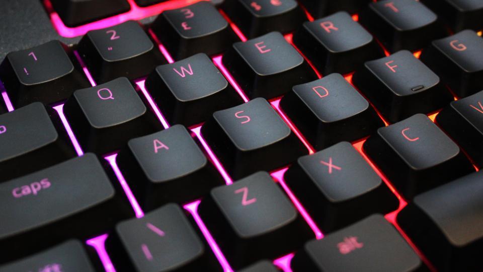 best_gaming_keyboard_-_lead1_0