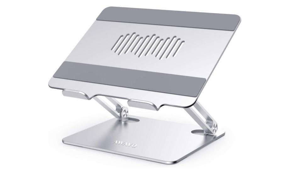 best_laptop_stands_awavo_laptop_stand.jpg