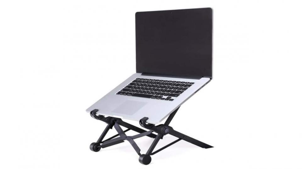 best_laptop_stands_nexstand.jpg
