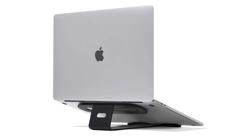 best_laptop_stands_parcslope_rear_view.jpg