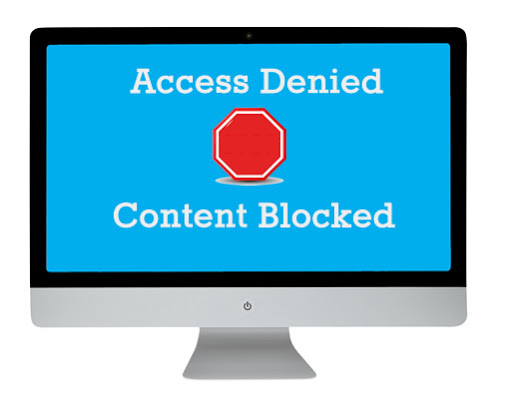 blocked-content-3