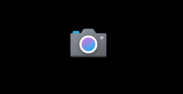 change camera settings in Windows 10 pic5