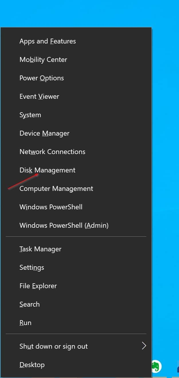 check-if-a-disk-is-GPT-or-MBR-in-Windows-10-pic1_thumb