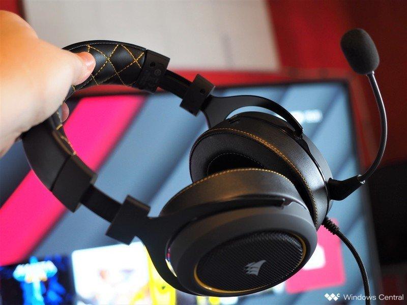 corsair-hs60-pro-surround-headset-review_10