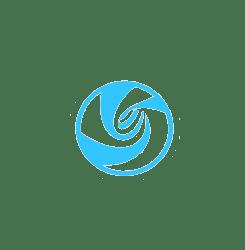 deepin-icon