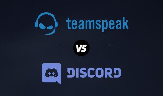 discord-vs-teamspeak-1.jpg.optimal-1.jpg