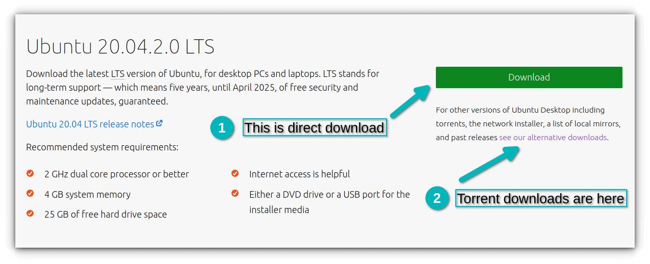 download-ubuntu