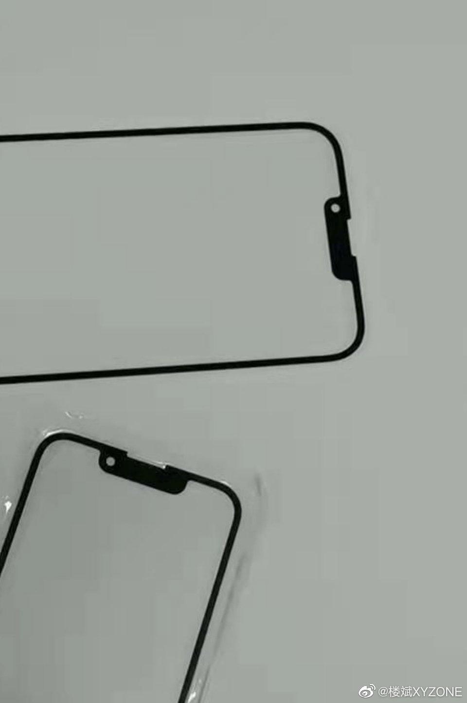 duanrui-iphone13-notch-samples-1.jpeg