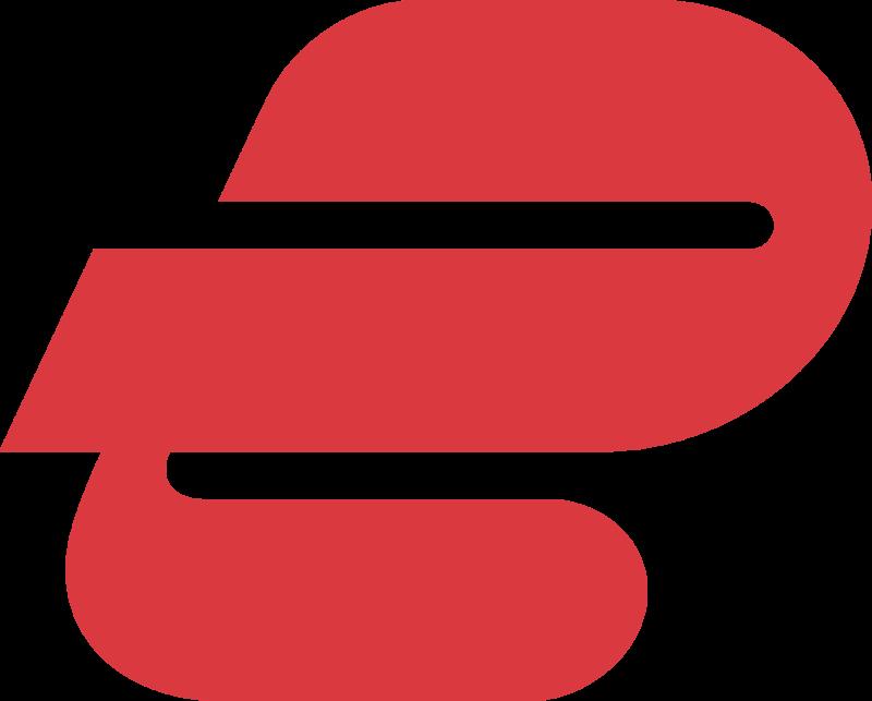expressvpn-monogram-logo-2.png
