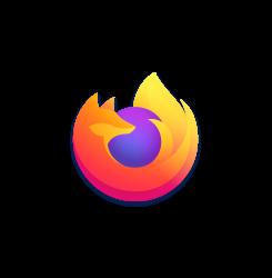 firefox-70icon