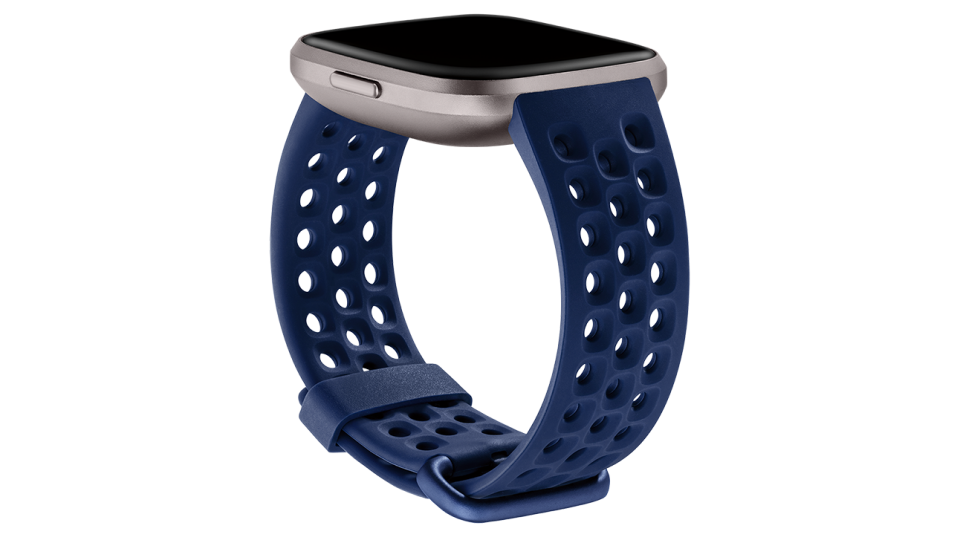 fitbit_sports_band.png