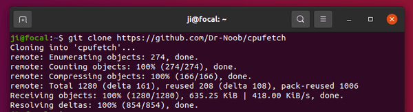 git-cpufetch.png