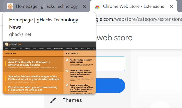 google-chrome-tab-preview