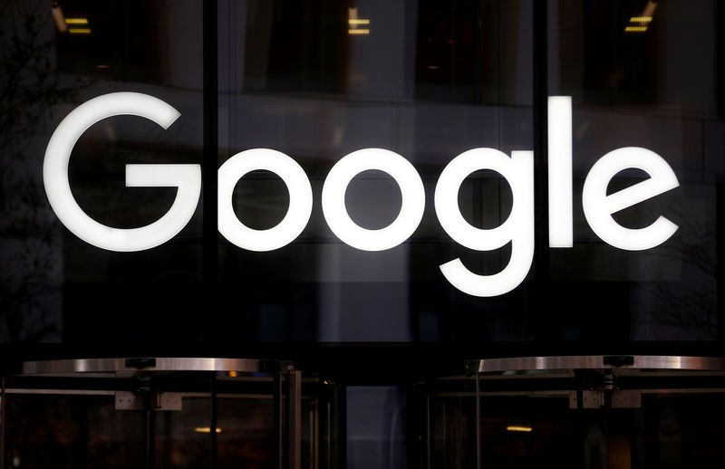 google-outage-affects-youtube-google-cloud-and-g-suite-1