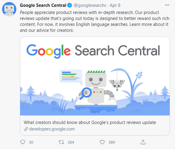 google-prodcut-review-1.png