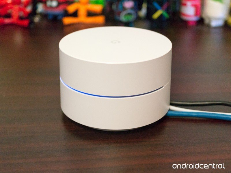 google-wifi-15-1
