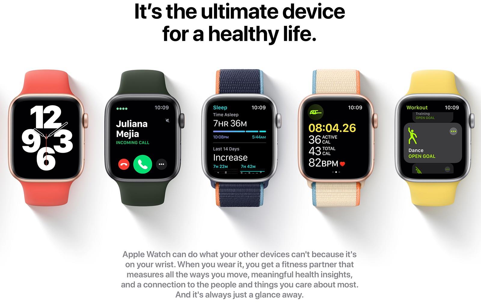 headline-apple-watch-1
