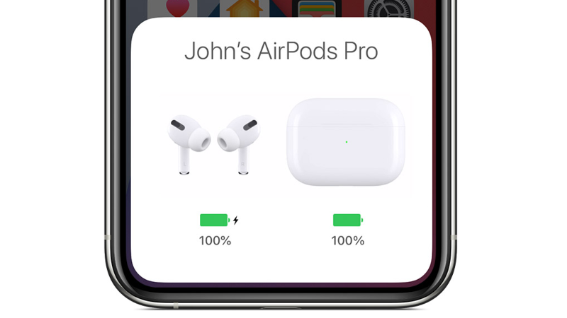 how_to_fix_it_when_only_one_airpod_is_working_charge_thumb