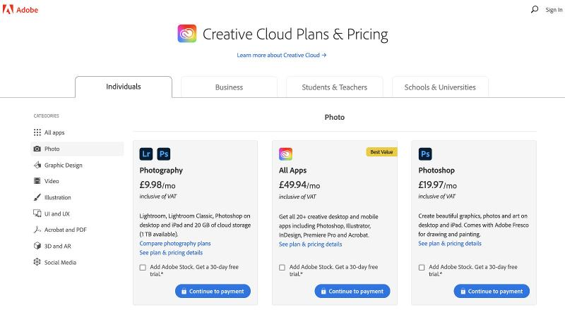 how_to_get_photoshop_on_mac_pricing_thumb