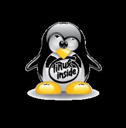 kernel-icon-tux