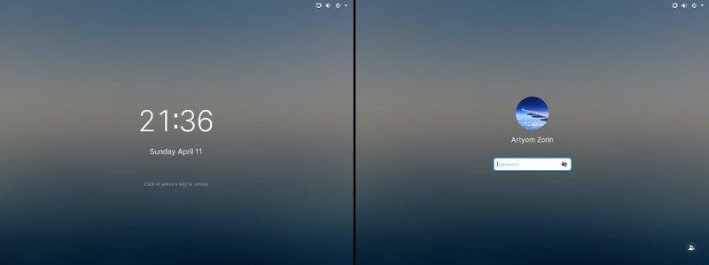 lock-screen-zorin-16.jpg