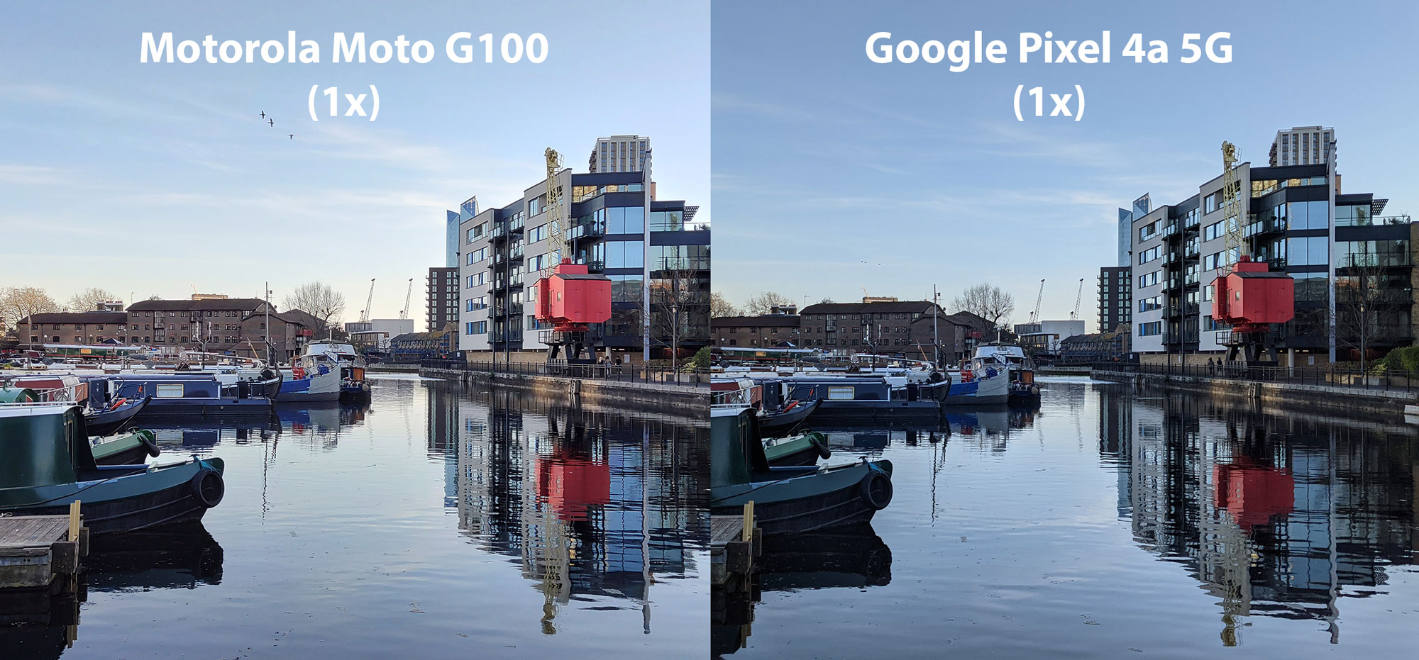 moto-g100-camera-comaprison-google-pixel-4a-5g-5.jpg