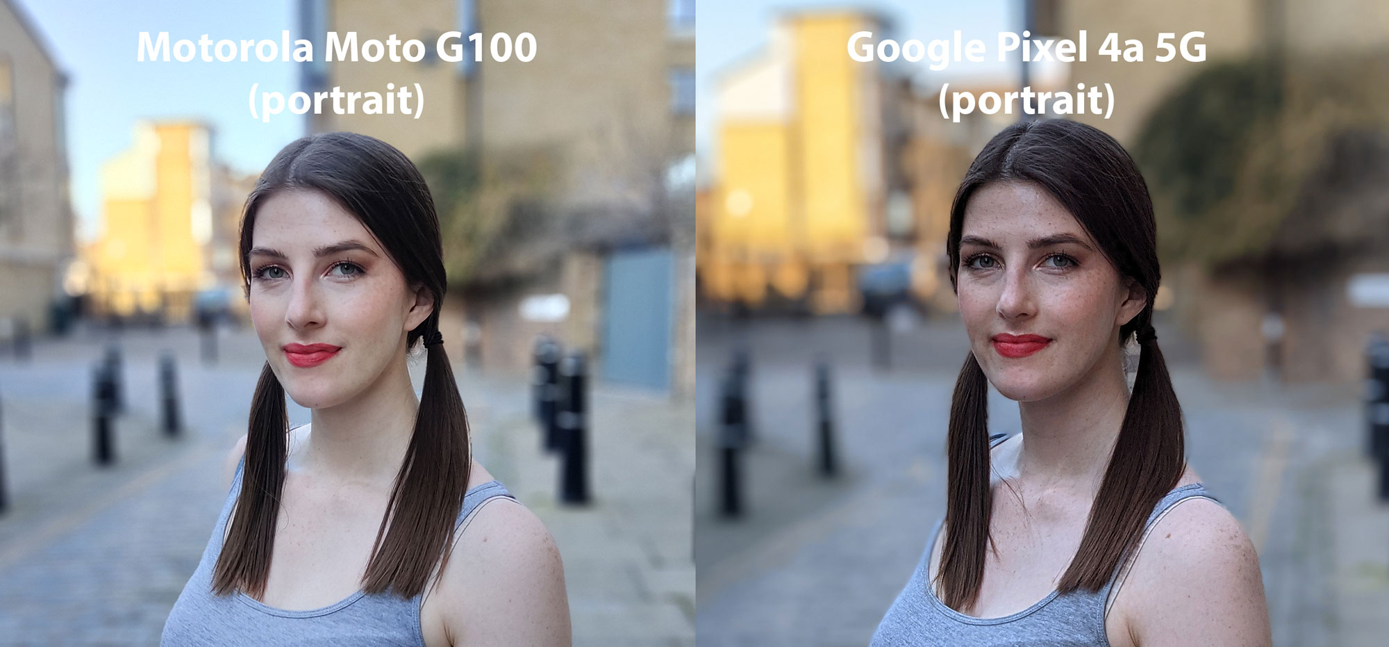 moto-g100-camera-comparison-google-pixel-4a-5g-3.jpg
