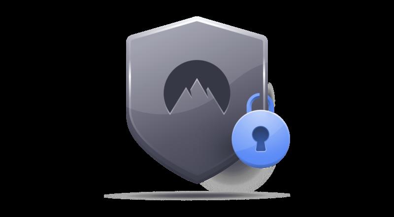 nordvpn-security-wide.png