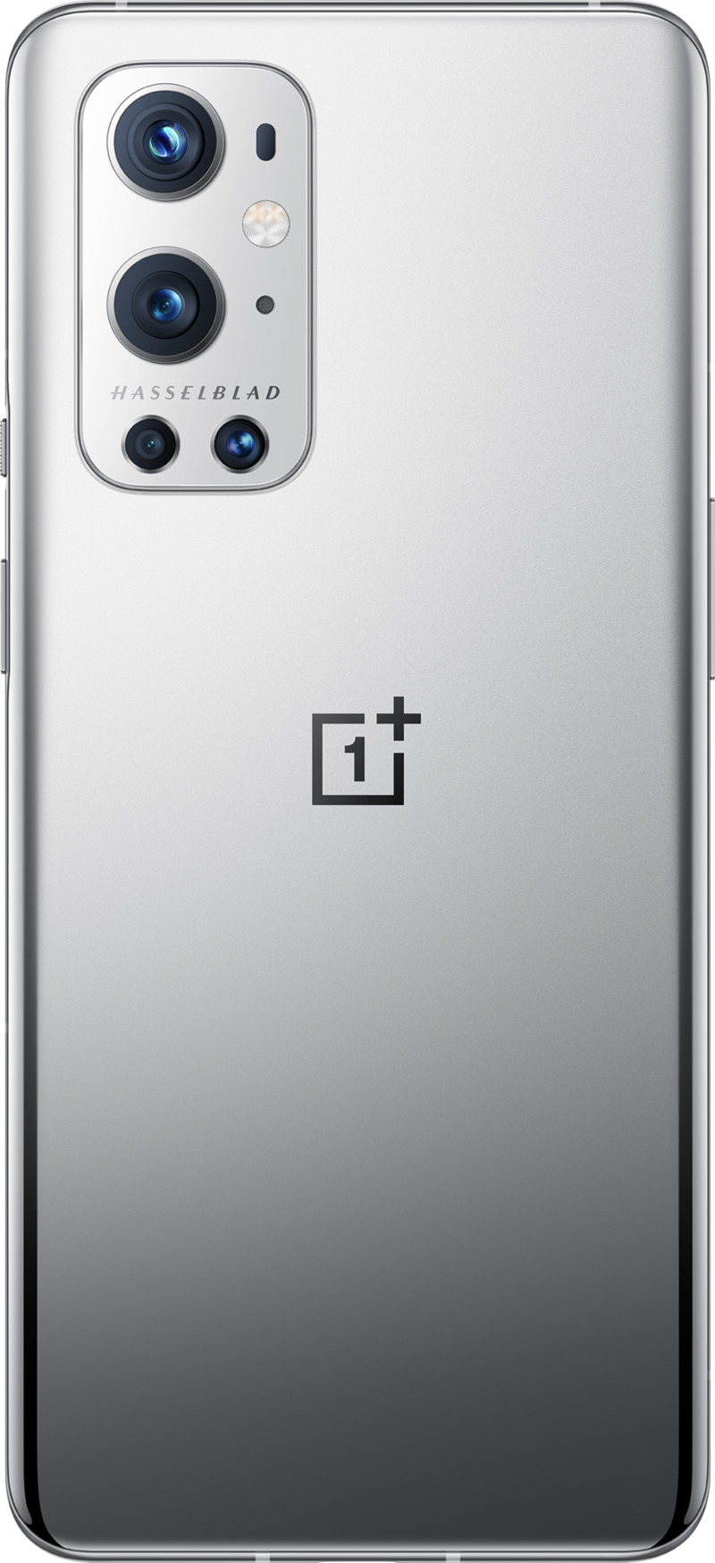 oneplus-9-pro-render-official-morning-mist-3.png