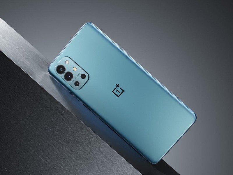 oneplus-9r-lake-blue.jpg