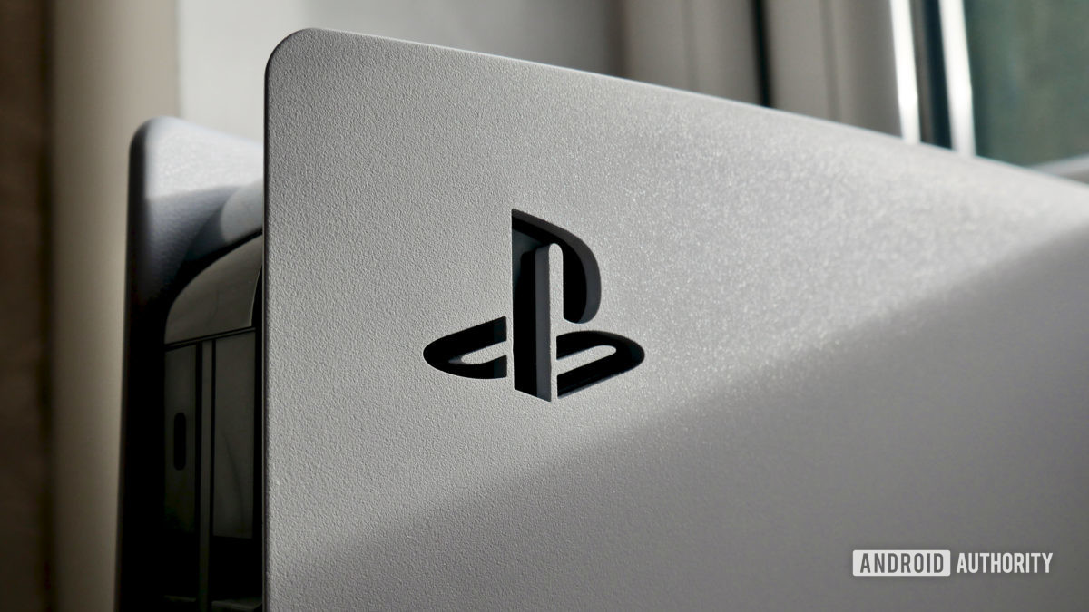 ps5-logo-review-1200x675-2