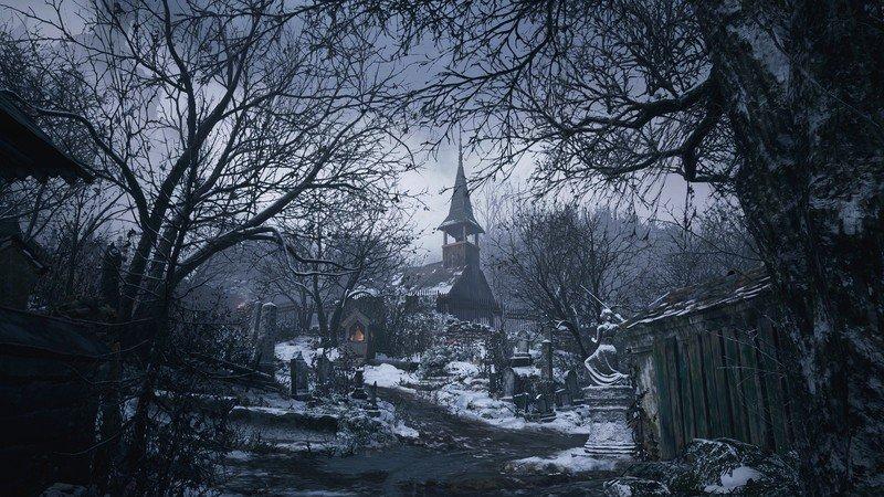 resident-evil-village-september-2020-7