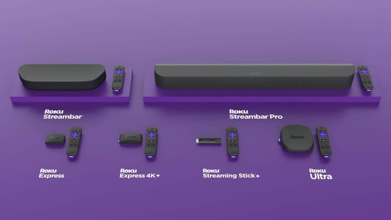 Roku OS 10 rolls out: AirPlay 2, HomeKit, Instant Resume and new UI
