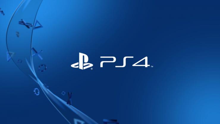 PS4 Update 6.0 Beta