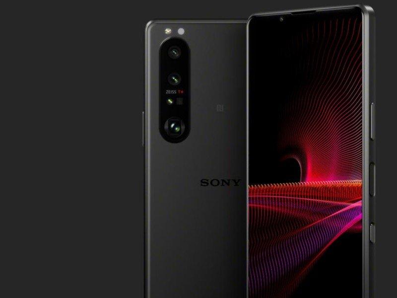 sony-xperia-1-iii-screen-2.jpg