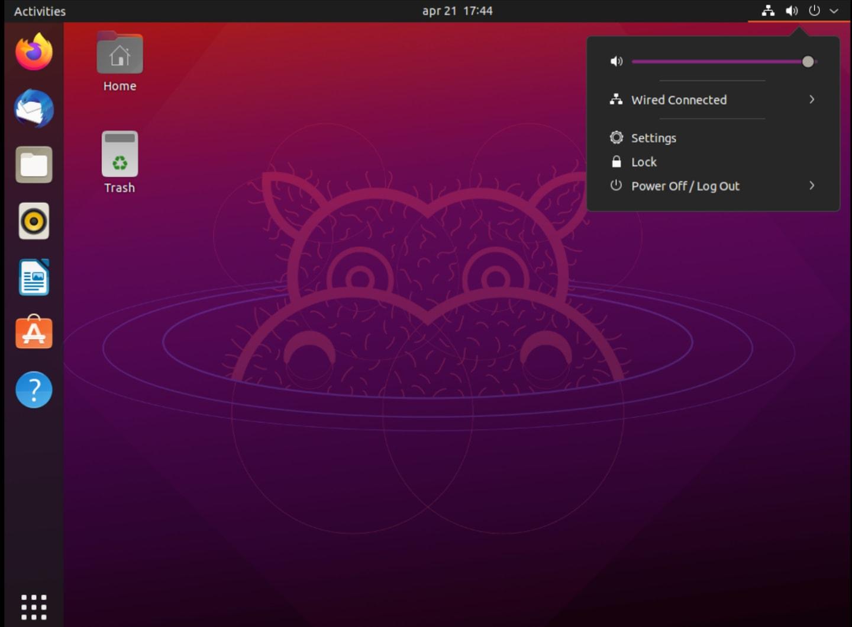 ubuntu-21.04
