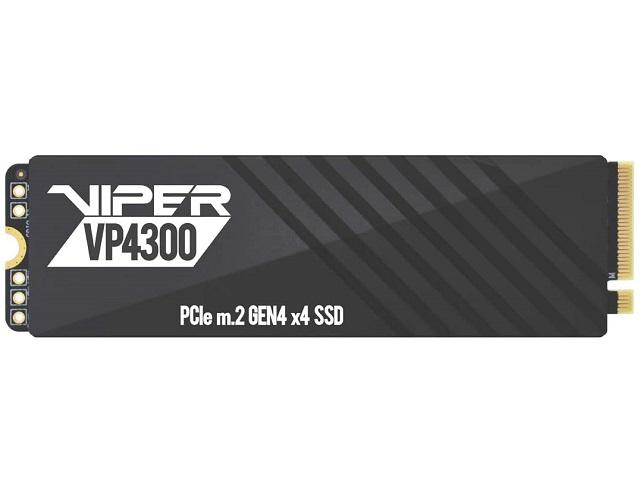 viper-ssd-1