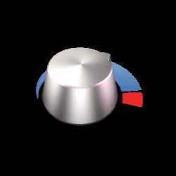 volume-mixer-1.png