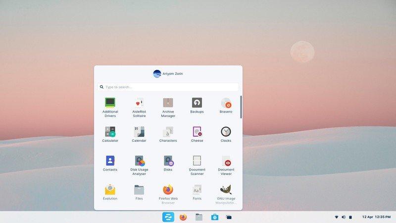 windows-10x-beta-linux-1.jpg