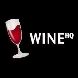 icône-logo-vin