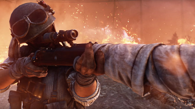 0-news-battlefield-6-release-date-and-everything-you-need-to-know-image1-2sthxomvbl.jpg