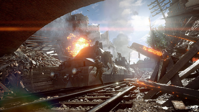0-news-battlefield-6-release-date-and-everything-you-need-to-know-image4-pqjbed17sb.jpg