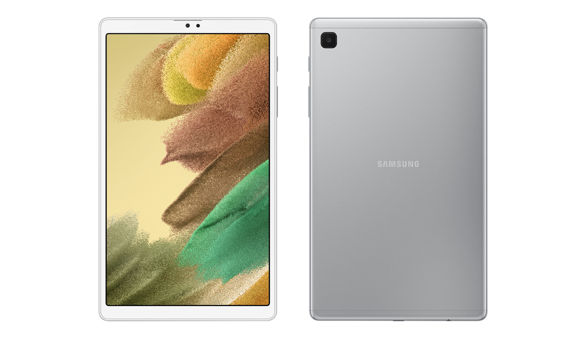 003_galaxy_tab_a7_lite_front_and_back