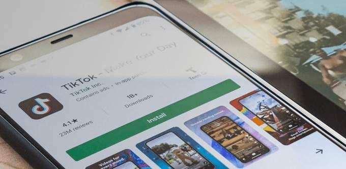 01-google-play-store-not-downloading-installing-apps-1.jpg.optimal-1.jpg