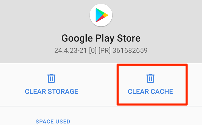 05-clear-play-store-cache-android.png